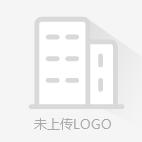 江西洪都航空工业集团有限责任公司