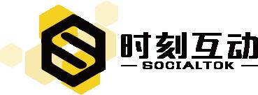 江西时刻互动科技股份有限公司