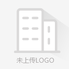 北京华建英才人力资源顾问有限公司南昌一分公司