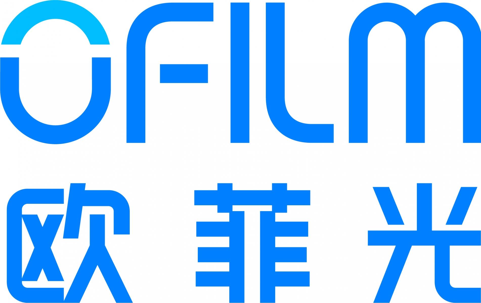 南昌欧菲光电技术有限公司