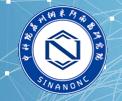 中国科学院苏州纳米技术与纳米仿生研究所南昌研究院