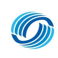 江西中膜环境技术有限公司